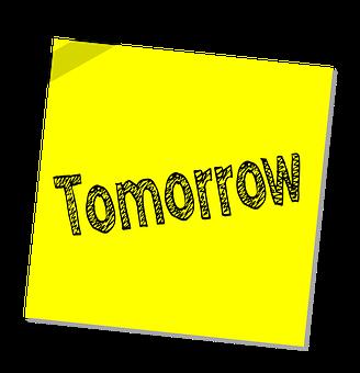 tomorrow-1426606__340.png