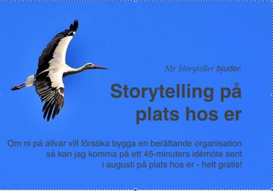 stork.helklar.png