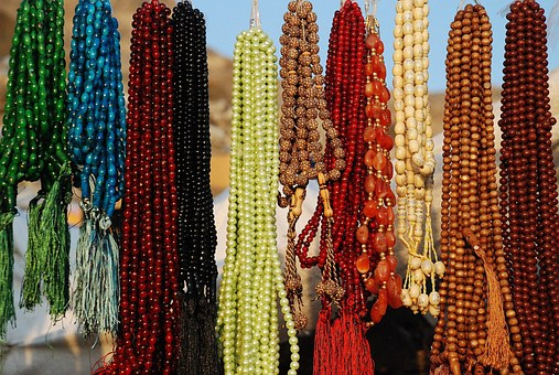 necklace-66957__340.jpg