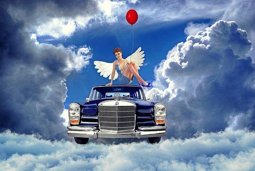 angel-2656408__340.jpg
